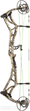 Load image into Gallery viewer, Bear Kuma LD Compound Bow-Bear Archery-US Crossbow & Archery Store