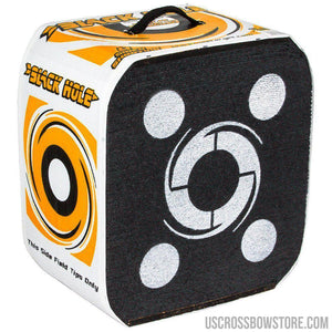 Black Hole Crossbow Target 16-Black Hole-US Crossbow & Archery Store