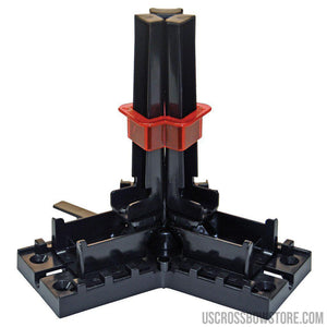 Bohning Tower Fletching Jig Helix-Bohning-US Crossbow & Archery Store