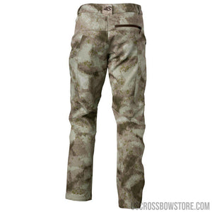 Browning Backcountry Pants A-tacs Au 38-Hunting Clothing & Apparel-US Crossbow & Archery Store