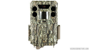 Bushnell 24MP Single Core No Glow HO LEDs Trail Camera-bushnell-US Crossbow & Archery Store