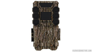 Bushnell Dual Core Trail Camera-bushnell-US Crossbow & Archery Store