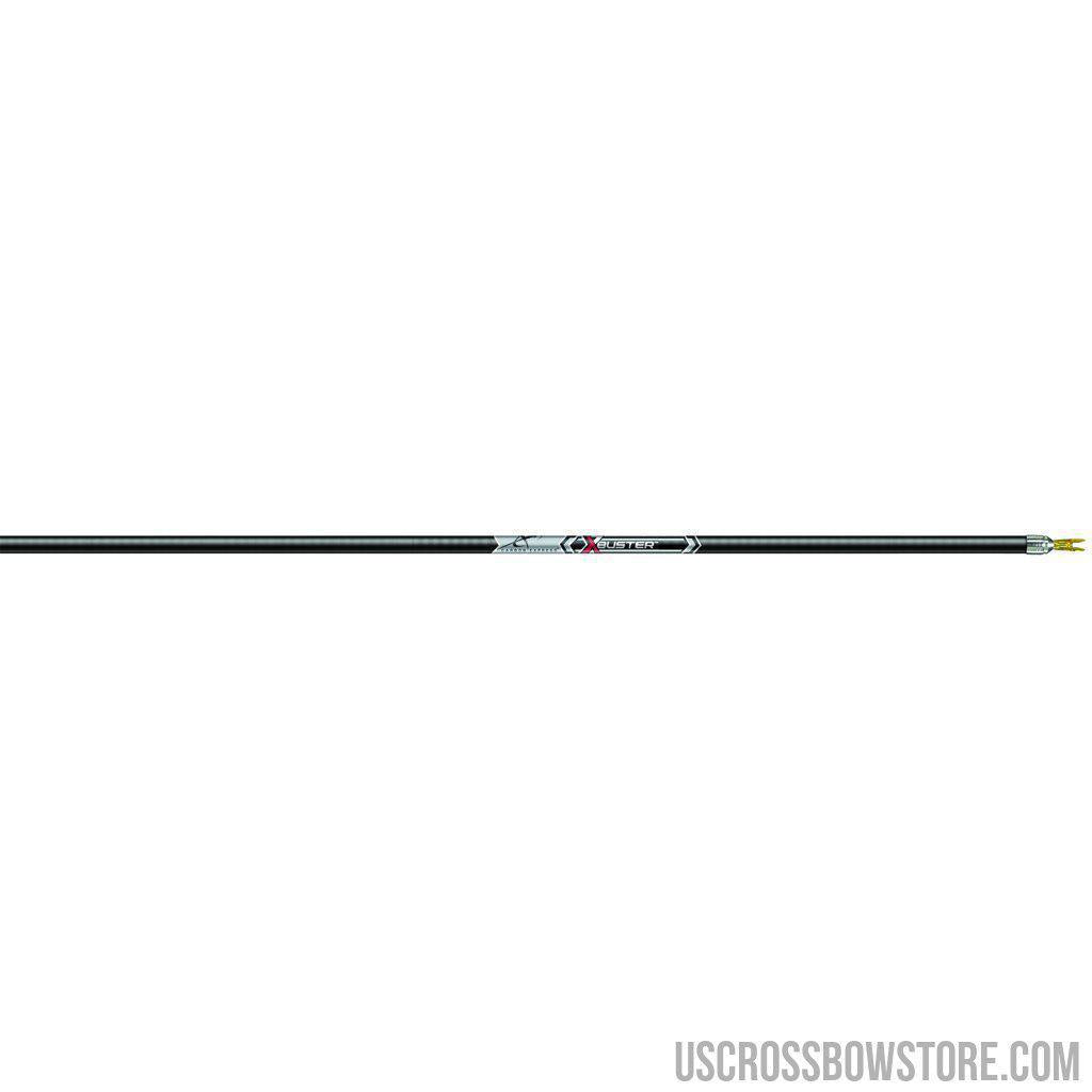Carbon Express X-buster Shafts 700 1 Doz.-Carbon Express-US Crossbow & Archery Store