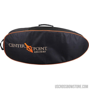 Centerpoint Cp400 Narrow Crossbow Bag-Archery-US Crossbow & Archery Store