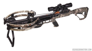 Centerpoint Cp400™-Crossbow-US Crossbow & Archery Store