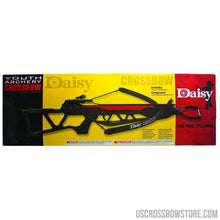Load image into Gallery viewer, Daisy Youth Crossbow-Daisy-US Crossbow & Archery Store