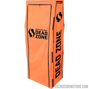 Dead Down Wind Dead Zone Portable Gear Closet-Dead Down Wind-US Crossbow & Archery Store