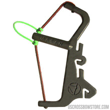 Load image into Gallery viewer, Dry Fire Archery Masan Training Aid-Dryfire-US Crossbow & Archery Store