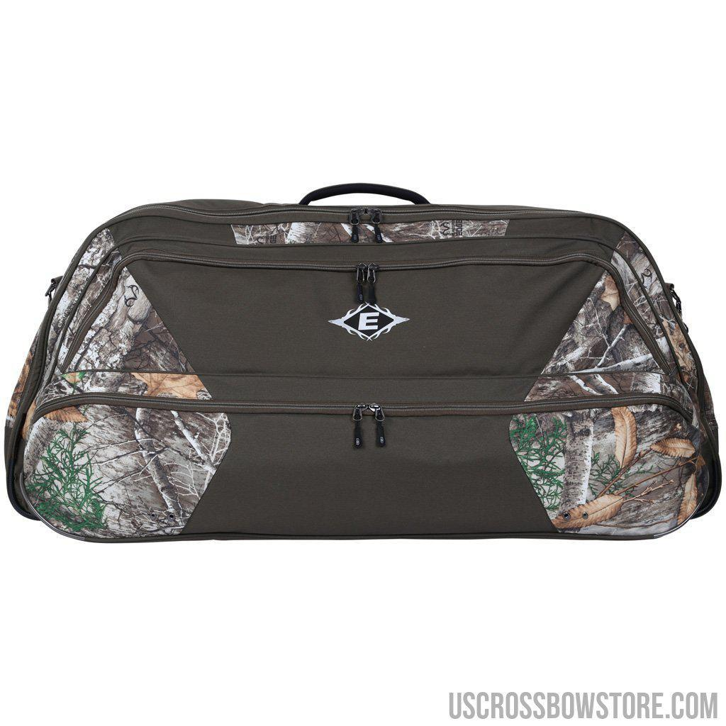 Easton Work Horse Bowcase Realtree Edge-Easton-US Crossbow & Archery Store