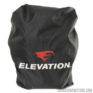 Elevation Rectrix Release Pouch Purple-Archery Products-US Crossbow & Archery Store