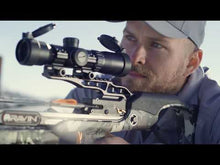 Load and play video in Gallery viewer, Ravin R29 Sniper
