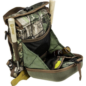 Hunters Specialties Turkey Chest Pack Realtree Edge-Hunting-US Crossbow & Archery Store