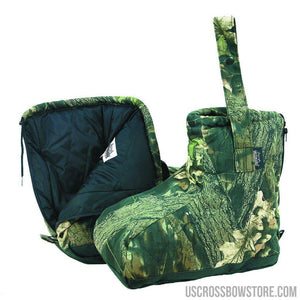 Icebreaker Boot Blanket Medium-Hunting Clothing & Apparel-US Crossbow & Archery Store