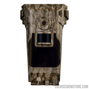 IMPULSE CELLULAR TRAIL CAMERA-US Crossbow & Archery Store