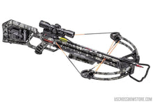 Load image into Gallery viewer, Invader 400, ACUdraw, Pro-View Scope-US Crossbow & Archery Store