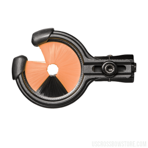 KILL SHOT ARROW REST BY TROPHY RIDGE-US Crossbow & Archery Store