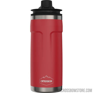Otterbox Elevation Growler W-hydration Lid Red 28 Oz.-Food & Gifts-US Crossbow & Archery Store