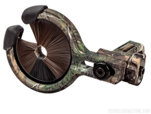 Load image into Gallery viewer, POWER SHOT ARROW REST BY TROPHY RIDGE-US Crossbow & Archery Store