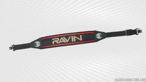 Ravin Crossbow Shoulder Sling-US Crossbow & Archery Store