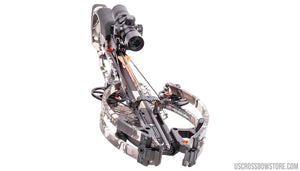 Ravin R10 Crossbow-Crossbow-US Crossbow & Archery Store