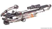 Load image into Gallery viewer, Ravin R10 Crossbow-Crossbow-US Crossbow & Archery Store
