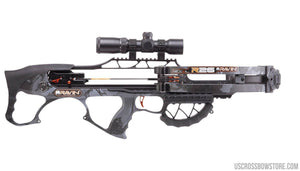 Ravin R26 Crossbow-Crossbow-US Crossbow & Archery Store