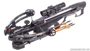 RAVIN R29 CROSSBOW-Crossbow-US Crossbow & Archery Store