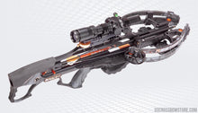 Load image into Gallery viewer, Ravin R29 Sniper-Crossbow-US Crossbow & Archery Store