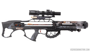 Ravin R29 Sniper-Crossbow-US Crossbow & Archery Store