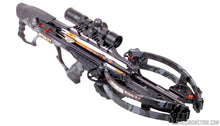 Load image into Gallery viewer, Ravin R29X Crossbow-Crossbow-US Crossbow & Archery Store