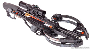 Ravin R29X Crossbow-Crossbow-US Crossbow & Archery Store