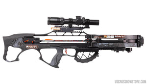 Ravin R29X Sniper Crossbow-Crossbow-US Crossbow & Archery Store
