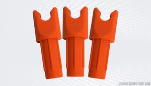 Ravin Replacement Nocks 12 Pack-US Crossbow & Archery Store