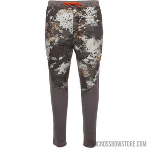 Scentlok Reactor Pant-Hunting Clothing & Apparel-US Crossbow & Archery Store