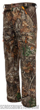 Load image into Gallery viewer, Scentlok Savanna Aero Crosshair Pant-US Crossbow & Archery Store