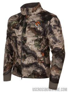 Scentlok Voyage Jacket-Hunting Clothing & Apparel-US Crossbow & Archery Store