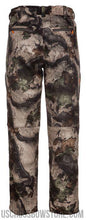 Load image into Gallery viewer, Scentlok Voyage Pant-Hunting Clothing & Apparel-US Crossbow & Archery Store