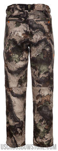 Scentlok Voyage Pant-Hunting Clothing & Apparel-US Crossbow & Archery Store