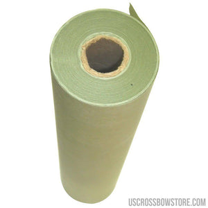 Specialty Archery Tuning Paper Small Roll-Specialty Archery-US Crossbow & Archery Store