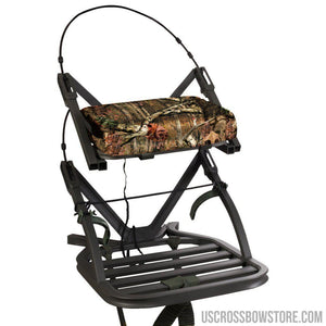 Summit Open Shot Sd Climber-Summit-US Crossbow & Archery Store