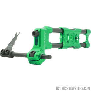 Sureloc Rhythm Rest Green Rh-Sureloc-US Crossbow & Archery Store