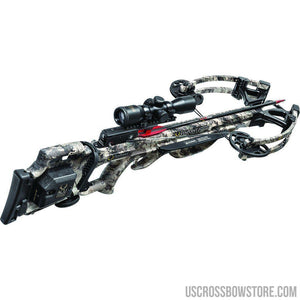 Tenpoint Titan M1 Crossbow Package Acudraw-Tenpoint-US Crossbow & Archery Store