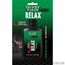 Load image into Gallery viewer, Tinks Trophy Taker Gel Spray Relax 5 Oz.-Tinks-US Crossbow & Archery Store