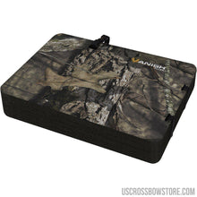 Load image into Gallery viewer, Vanish Magnum Foam Cushion Realtree Edge-Hunting-US Crossbow & Archery Store
