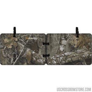 Vanish Magnum Foam Cushion Realtree Edge-Hunting-US Crossbow & Archery Store