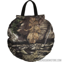 Load image into Gallery viewer, Vanish Thermo Seat Mossy Oak Country-Hunting-US Crossbow & Archery Store