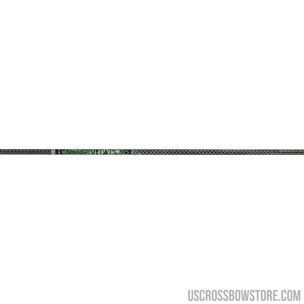 Victory V-tac 27 Gamer Shafts 220 1 Doz.-Victory-US Crossbow & Archery Store
