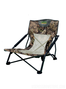 WING MAN TURKEY HUNTING CHAIR-US Crossbow & Archery Store