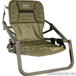 Xop Ambush Sit And Climb Xl-Hunting-US Crossbow & Archery Store