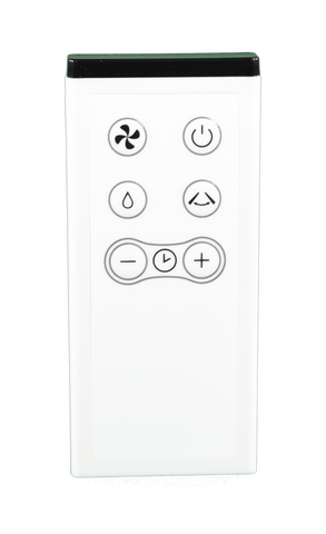 Remote Control for MC26A/MC37A PN:6060026
